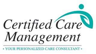 Certified Care Management
