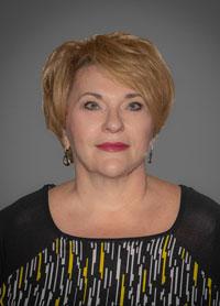 Eleonora 'Ella' Kuznetsova